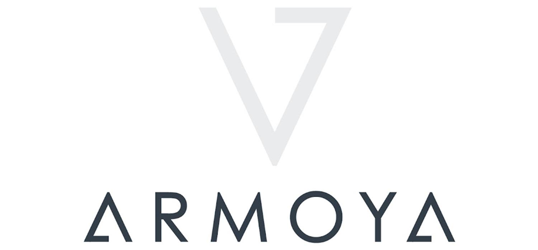 Armoya Logo