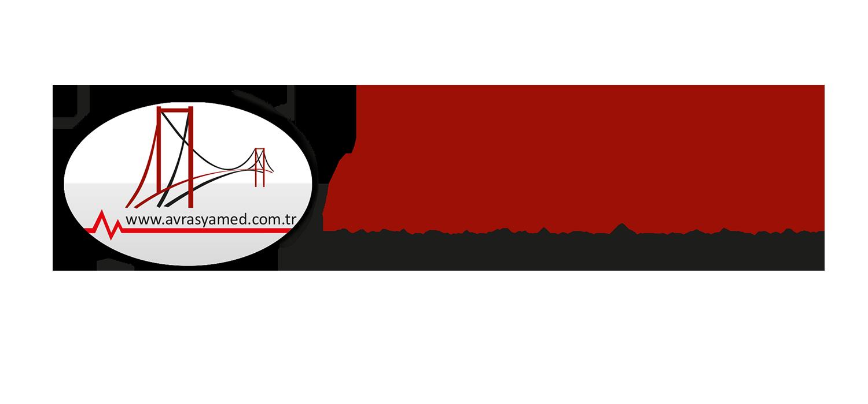 Avrasyamed Logo