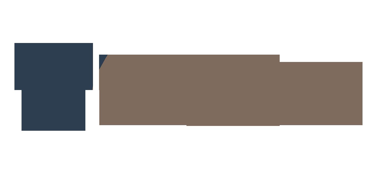 Dentista Ağız ve Diş Sağlığı Polikliniği